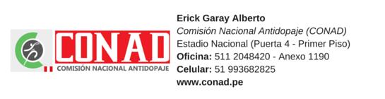 Firma-Erick.png