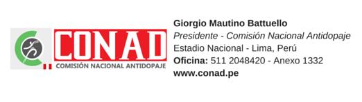 Firma-Giorgio.png