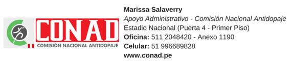 Firma-Marissa-2.png
