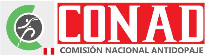 CONAD-700X191.png