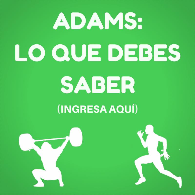 ADAMAS-LO-QUE-DEBES-SABER.png
