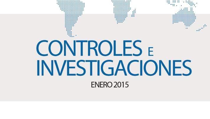 Controles-1.png