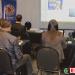 CONAD y Conmebol unen esfuerzos en la lucha contra el dopaje