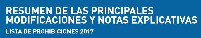 Resumen-Lista-2017.png