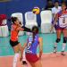 Controles antidopaje en la Liga Nacional Superior de Voleibol
