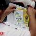 CONAD sancionará casos de dopaje en el fútbol peruano
