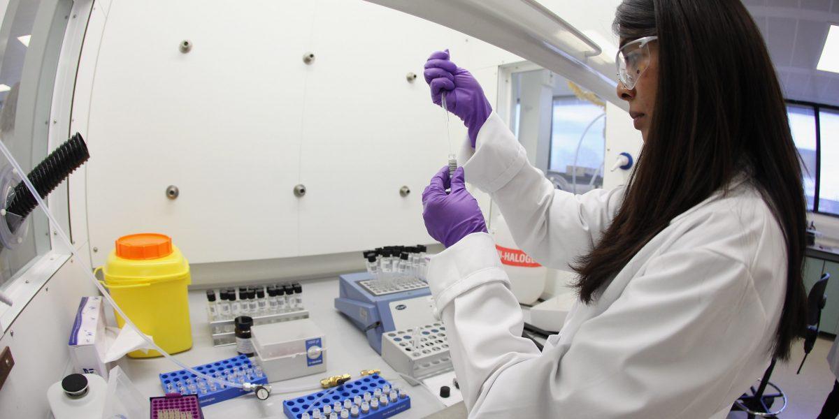 AMA suspende acreditación a laboratorio antidopaje de Colombia