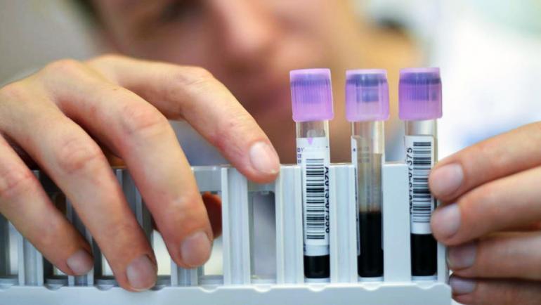 Laboratorio de Madrid recupera acreditación de la AMA