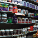 Reconoce los peligros de los complementos nutricionales (I)