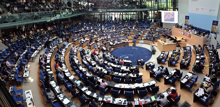 AMA exhorta a gobiernos a reforzar la educación antidopaje