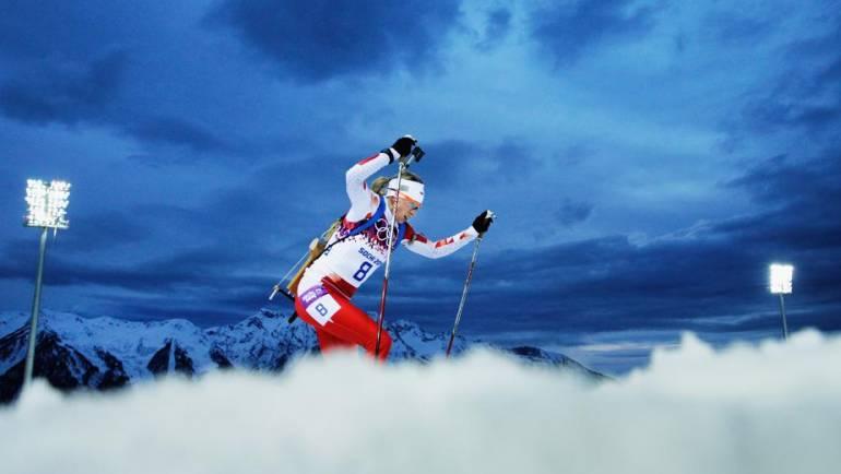 COI sanciona a cuatro medallistas de Sochi 2014