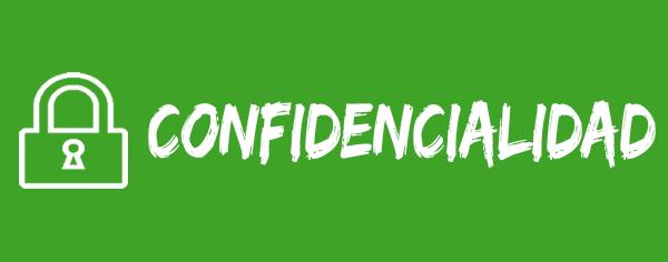 Confidencial-1.png