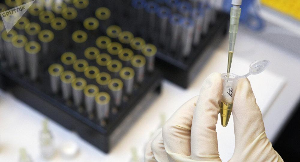Dinamarca contribuye económicamente a la lucha contra el dopaje