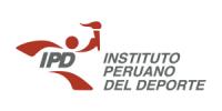 IPD 300X175