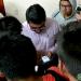 CONAD prepara aplicación móvil para evitar consumo de medicamentos prohibidos