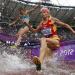 El control antidopaje no viola los derechos del deportista