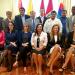 Asamblea de ORAD – SAM dejó mucho conocimiento para Perú