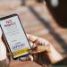 NØDopApp ya está disponible en Perú