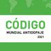 CAMBIOS RELEVANTES DEL CÓDIGO MUNDIAL ANTIDOPAJE 2021